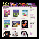 Loony Boutique